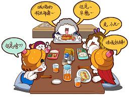 日本之行  三人俩娃游大阪,也不是很难嘛!