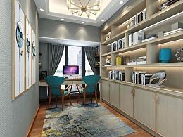 珠海别墅设计案例,方舟经济型别墅设计图片