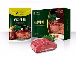 纳木错牦牛肉