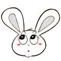 兔匪匪最新微信动漫|单幅图片|漫画|兔团团-原祝a匪匪表情表情图片