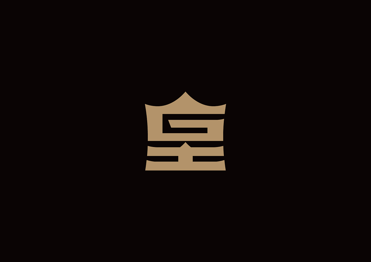 皇族 /strong>rng战队