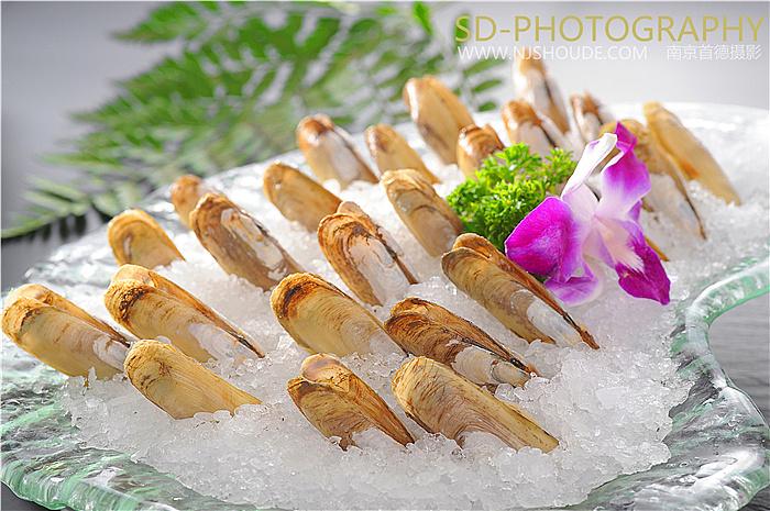 海鲜做法中餐设计肥牛大全摄影拍摄火锅拍照菜单扁豆火锅牛肉家常菜图片