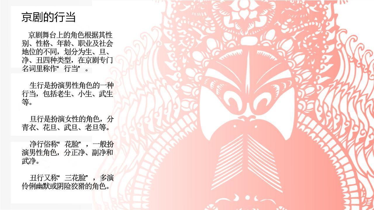京剧听宫娥伴奏曲谱