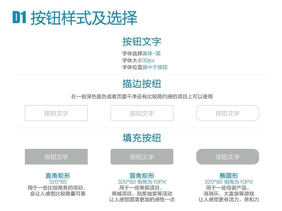 原创作品:APP微信H5活动游戏页面UI设计三视图绘制原理是什么图片