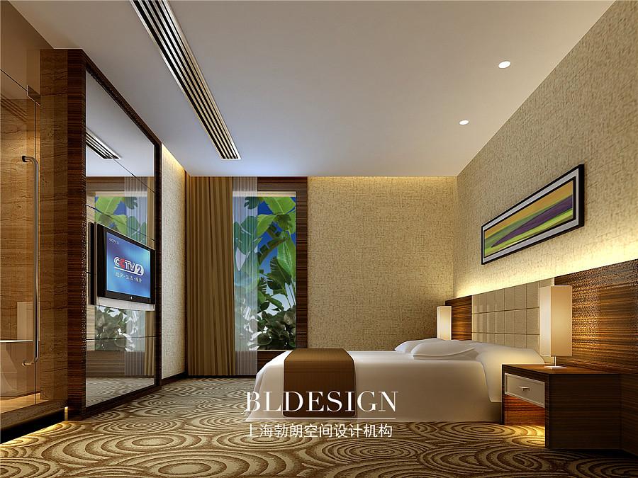 河南知名标志酒店设计--信阳东方公路工程专业标牌设计规范图片