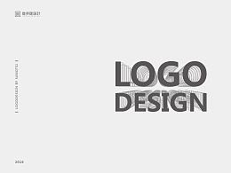 书山有路,将最近的logo做下小结