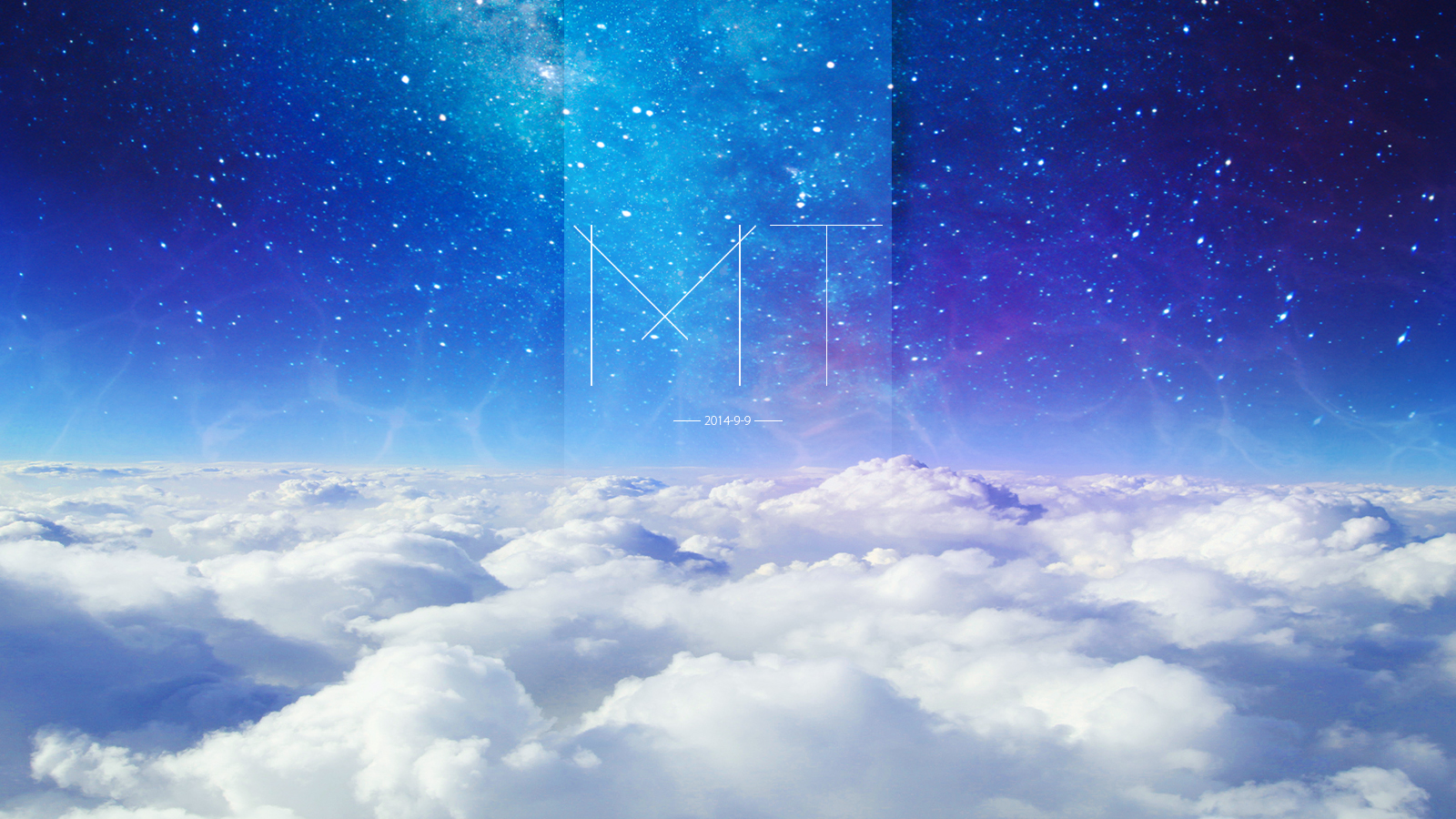 背景 壁纸 风景 天空 桌面 1600_900