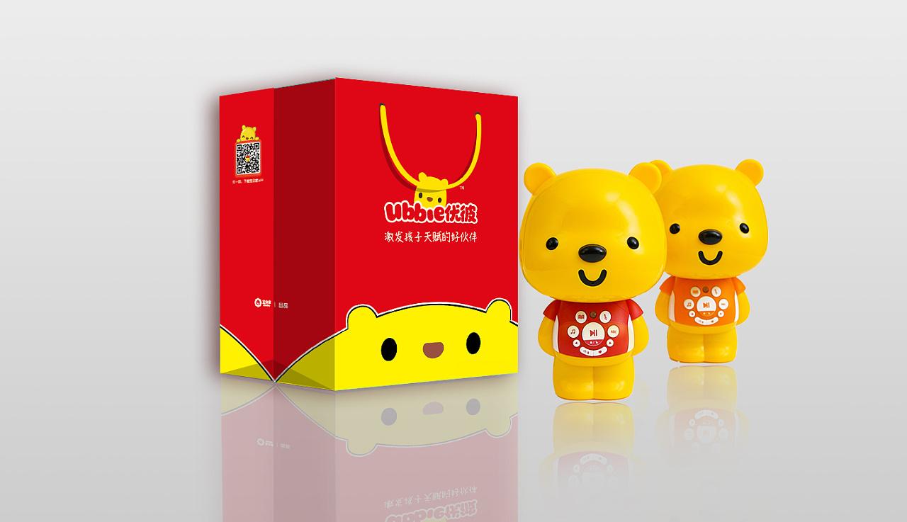 童产品包装_婴童产品包装