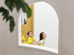 儿童教育机构摄影