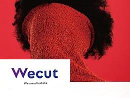 Wecut  微咔