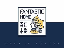 logo设计第二辑