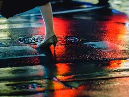 街头摄影(9月京都)