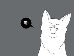 """被困浴室30小时,""""只有""""猫在意我的生死"""
