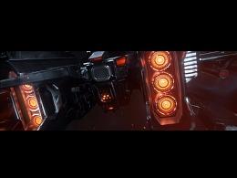 努比亚 红魔Mars OS