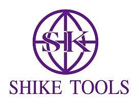 企业logo临摹