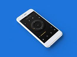 智能电视遥控器app