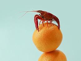 吃完小龙虾不要急着扔