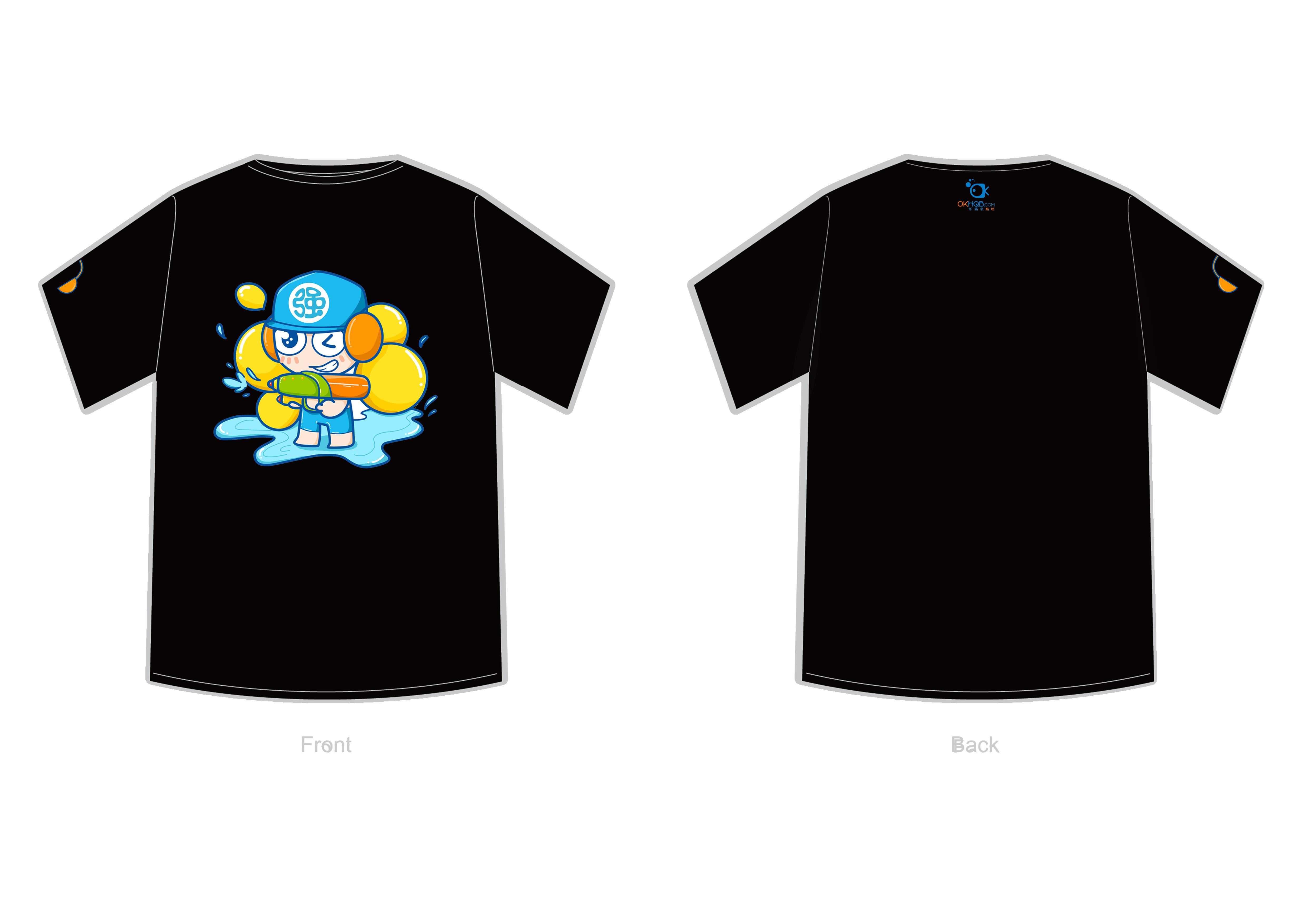 衣_t恤 t恤 服装 衣服 运动衣 4961_3508