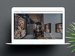 双年展网站