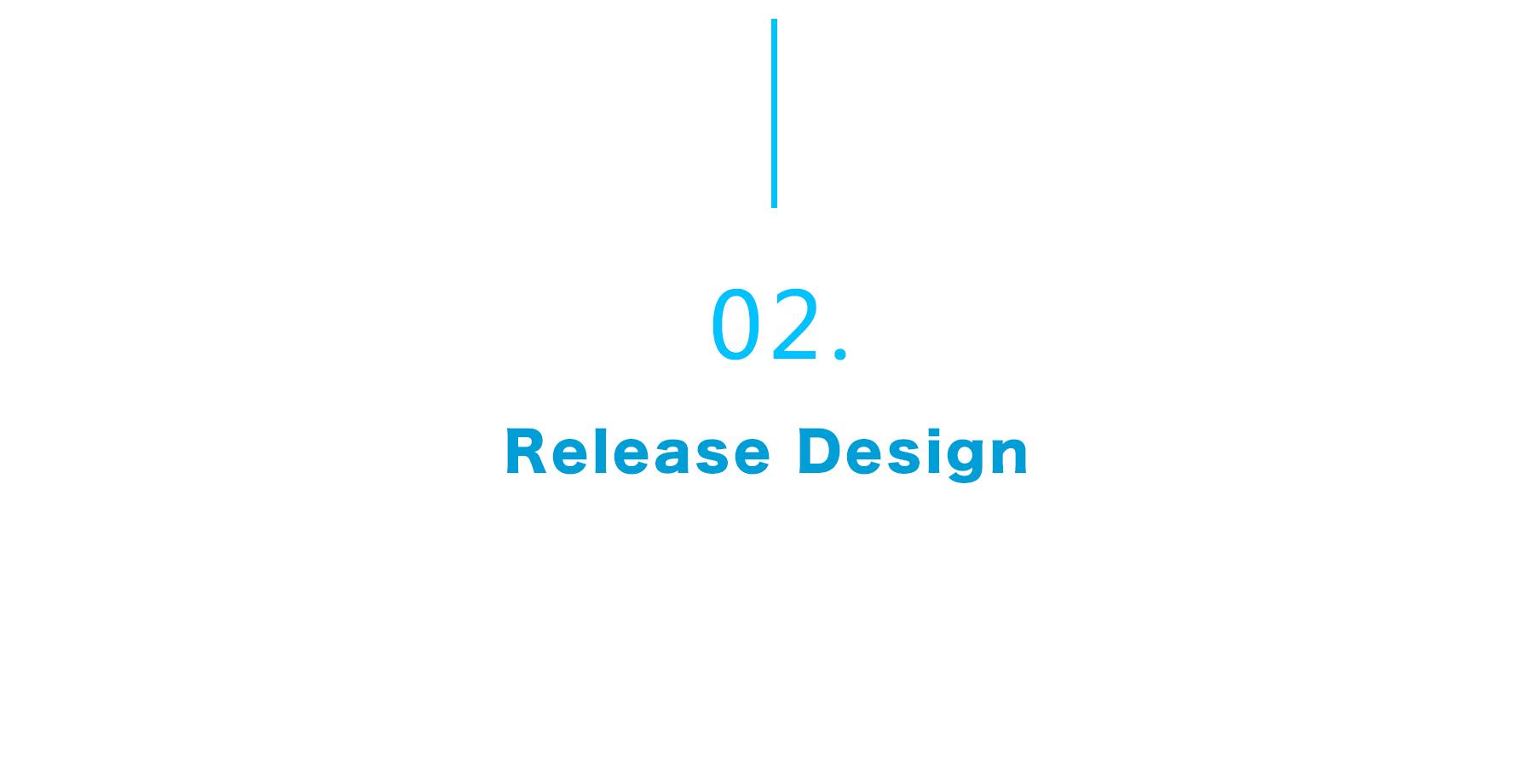 查看《JW|云捷报APP界面设计&设计规范》原图,原图尺寸:1800x920