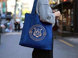 琴行品牌 l 国音琴行品牌形象设计
