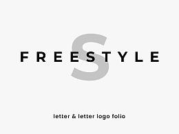 字母组合freestyle(S篇)