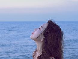 风里雨里我在海南等你