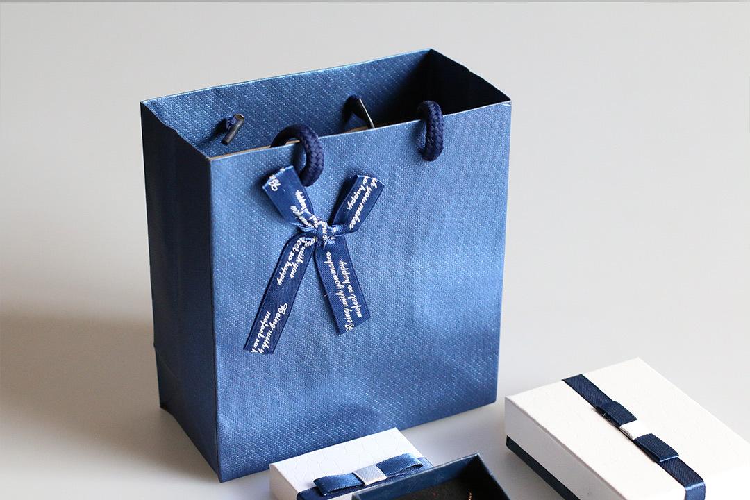 包装 包装设计 购物纸袋 纸袋 1080_720图片