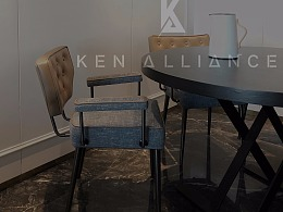 【Crescent Ken&Akay】-- 厦门信和银湖天峰