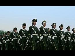 十四集团军军歌_军歌