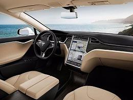 真实环境中的自动驾驶体验:特斯拉用户研究实例