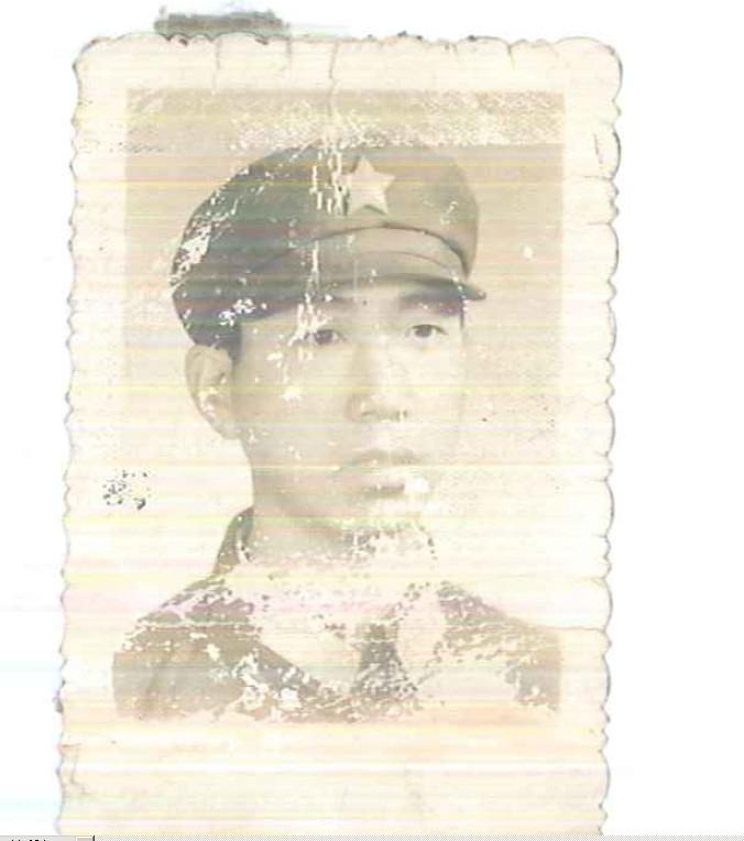 旧照片图片
