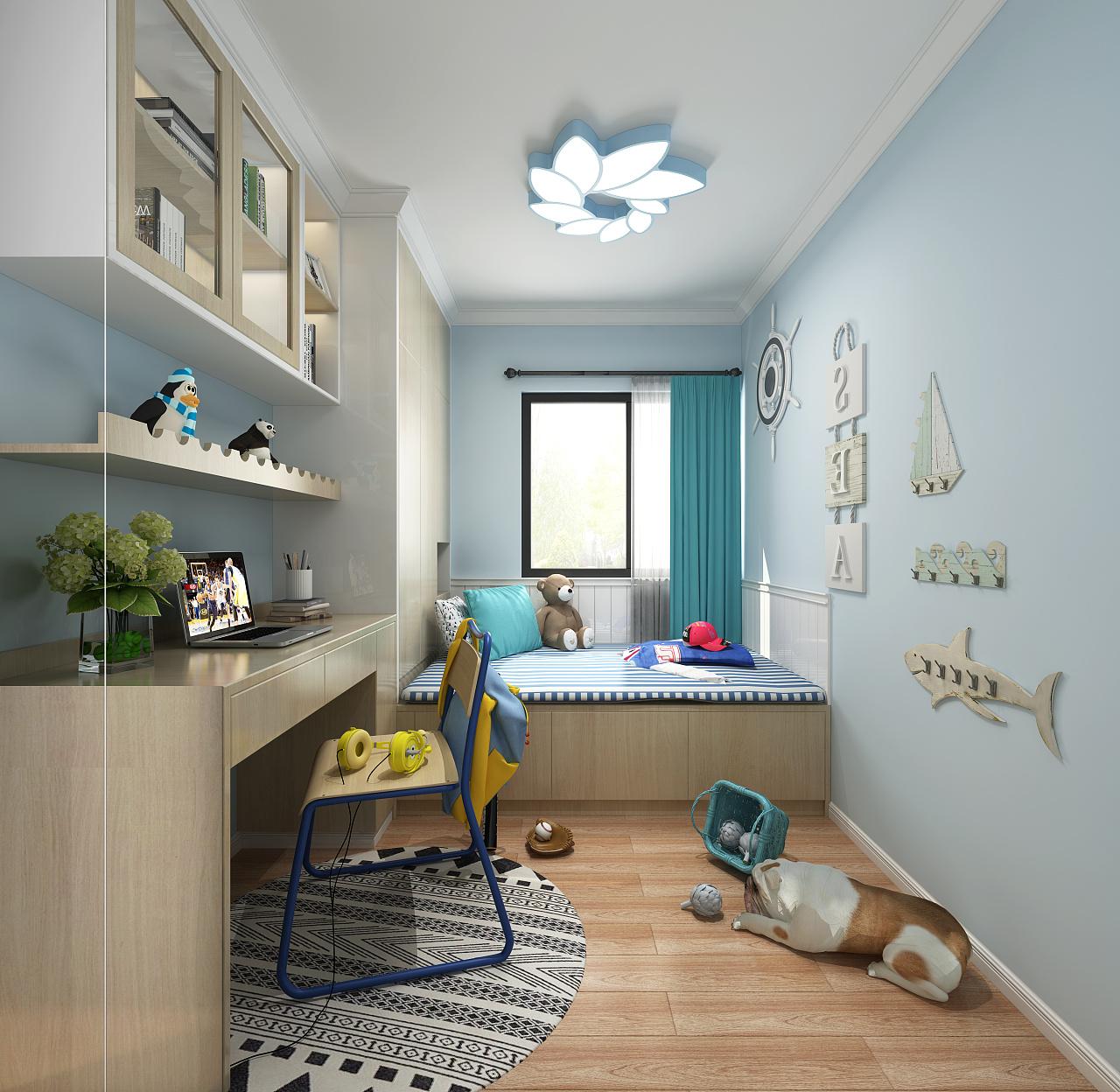 室内设计|图片|室内设计|修改用户名6-原创作品服装标志设计空间图片