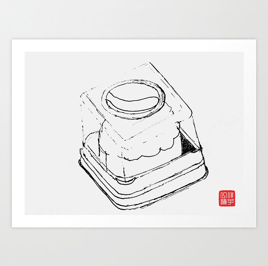 最简单的_最简单最简单的玫瑰花怎么画