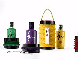 柏星龍:做好酒包裝設計,這三點缺一不可