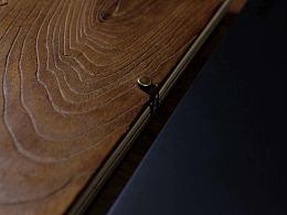 森系列原创手帐本