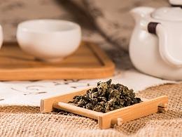 产品 三两茶 茶叶