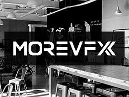 MOREVFX2019Showreel上榜经历 郑靓歆图片2019年4月22日110期站酷影视分榜第6名 王莎莎的照片