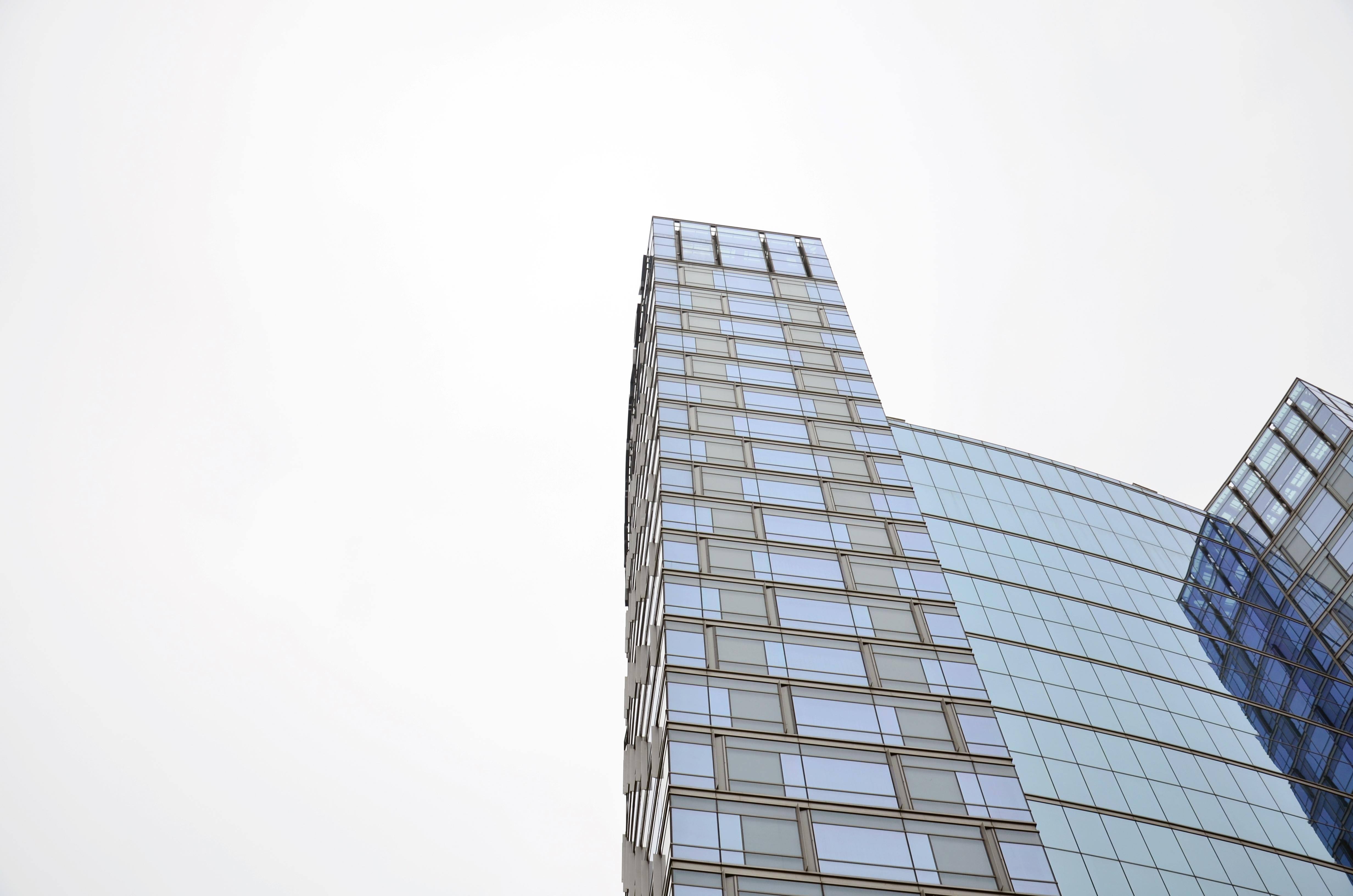 苏州城市建筑