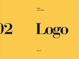 |部分品牌视觉设计|2018|02|