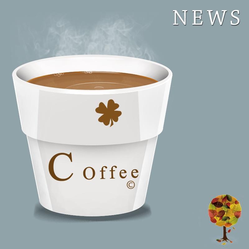 咖啡杯 图片