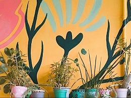 来自世界各地的设计:墨西哥设计