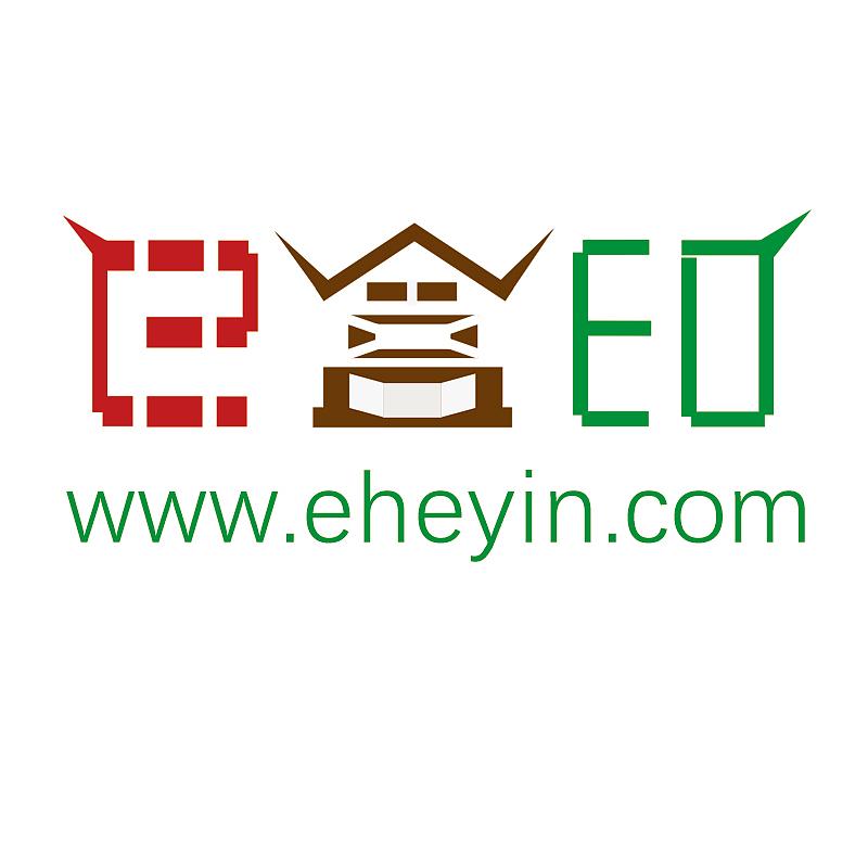 融e商城logo_e盒印logo设计大赛