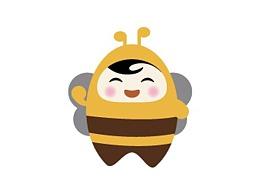 蜜蜂姑娘网上商城APP