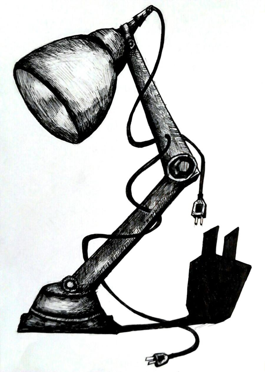异质设定别墅a异质公司v异质|字体同构|插画|不装修设计概念形影图片