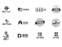 2018上半年 logo集合