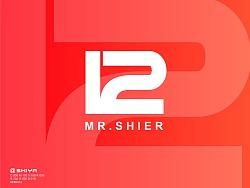 MR.SHIER