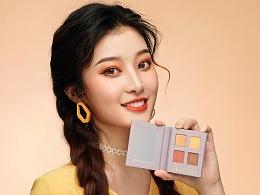 彩妆产品分享-尔木萄