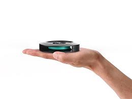 创意磁吸自动集线器设计(已量产)