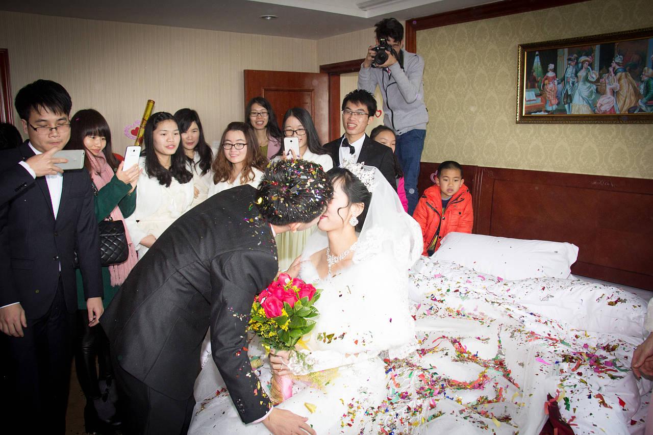 结婚_婚礼 结婚 1280_853